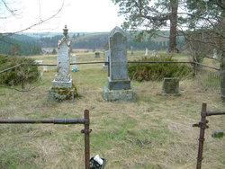 Elberton Cemetery
