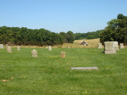 Angle Cemetery