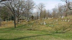 Warm Springs Cemetery