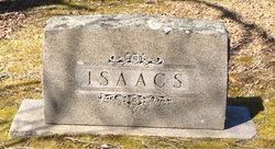 Ailie A <i>Hietala</i> Isaacs