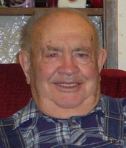 Ivan Blaine Atkinson