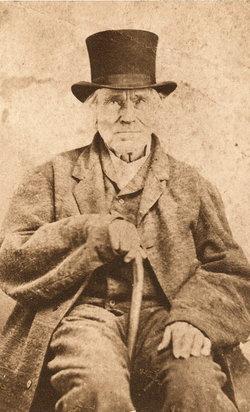 Robert A Allen