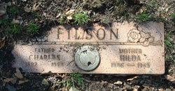 Charles Thompson Filson