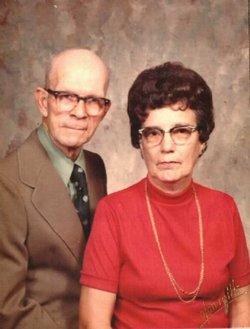 Barbara <i>Anderson</i> Bassett