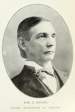 William Joel Stone