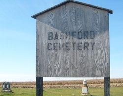 Bashford Cemetery