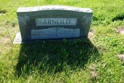 Harry T. Arnold