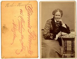 William Sharpless Jackson, Sr