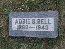 Addie B. Bell