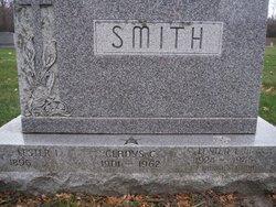 Pfc. Lester I. Smith, Jr