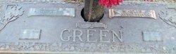 Woodrow W Green