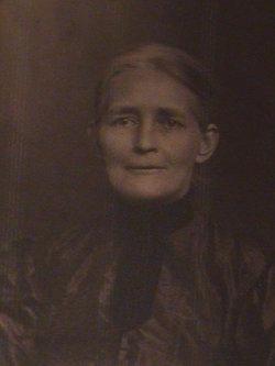Nancy Parlee <i>Higgs</i> Tidwell