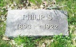 Philip S. Best