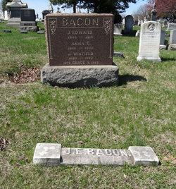 J. Winfield Bacon