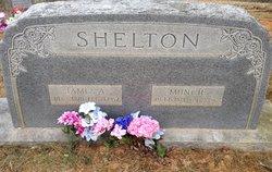 James A. Shelton