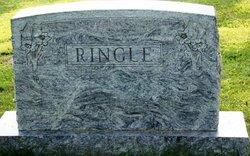 Anna M Ringle