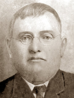 John Senn