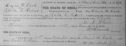 Daniel Webster Carle