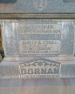 Pamela A. <i>Tidball</i> Dornan