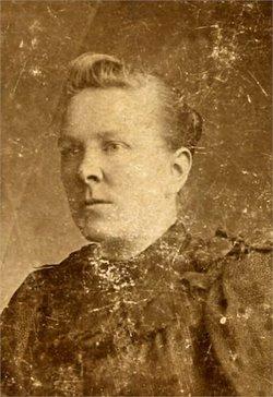 Letecia Burnham