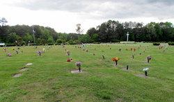 Westview Memorial Park