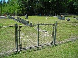 Bethel Hill Church Cemetery (Latimer)
