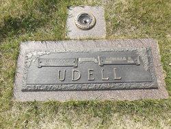 Hugh Nelson Udell