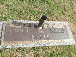 Stella <i>Mounts</i> Ellis