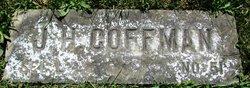 James Henry Coffman