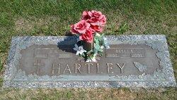 D. D. Hartley