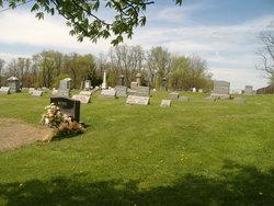 Circle Green Cemetery