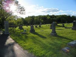 Reynoldsburg Cemetery