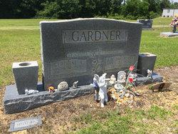 Christine E Gardner
