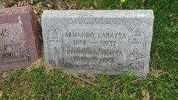 Armando Laratta