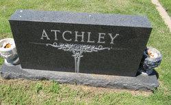 Dorothy L. <i>Norman</i> Atchley