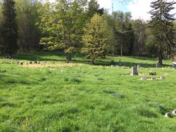 Warrenton Cemetery