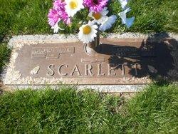 Connie Sue <i>Swank</i> Scarlett