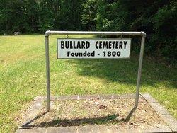 Bullard Cemetery