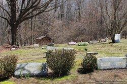 East Troy Cemetery