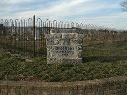 Solomons Lutheran Church Cemetery