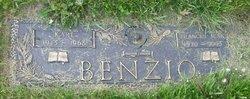 Karl Benzio