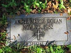 Angel Maria Dolan