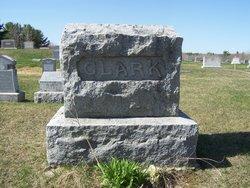 Lawrence Copeland Clark