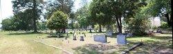 Meacham Cemetery