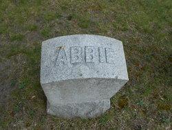 Abbie J. Burchard