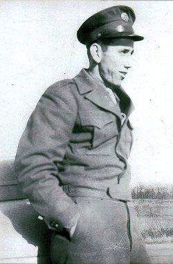 Buford Bennett