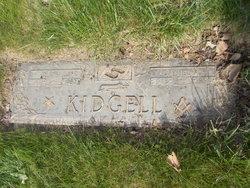 Daniel Arthur Dan Kidgell