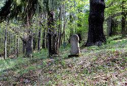 Maynard Cemetery