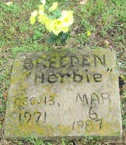 Herbert W Herbie Breeden, Jr