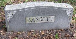 Ellen Foote <i>Stuart</i> Bassett